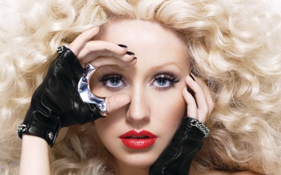 10969-christina-aguilera-beautiful-0231