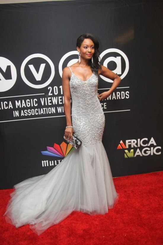 2013-Africa-Magic-Viewers-Choice-Awards-First-Photos-March-2013-BellaNaija011