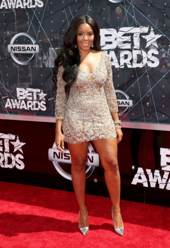 2015-BET-Awards-Arrivals-angela-simmons-patbo