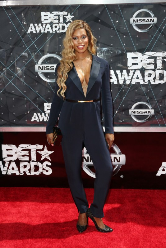 2015-BET-Awards-Arrivals-laverne-cox