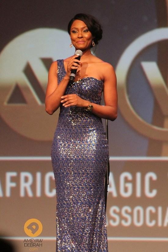AMVCA-Awards-8-Osas-Ighodaro