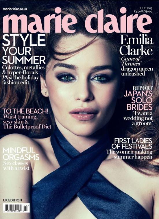 british-marie-claire-july-2015-emilia-clarke
