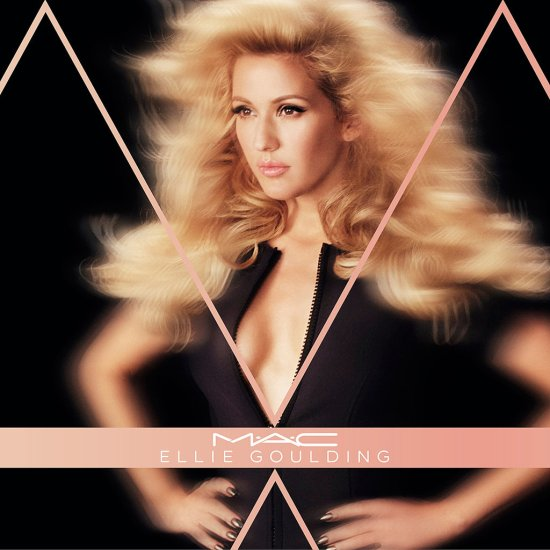 Ellie-Goulding-for-MAC-Cosmetics
