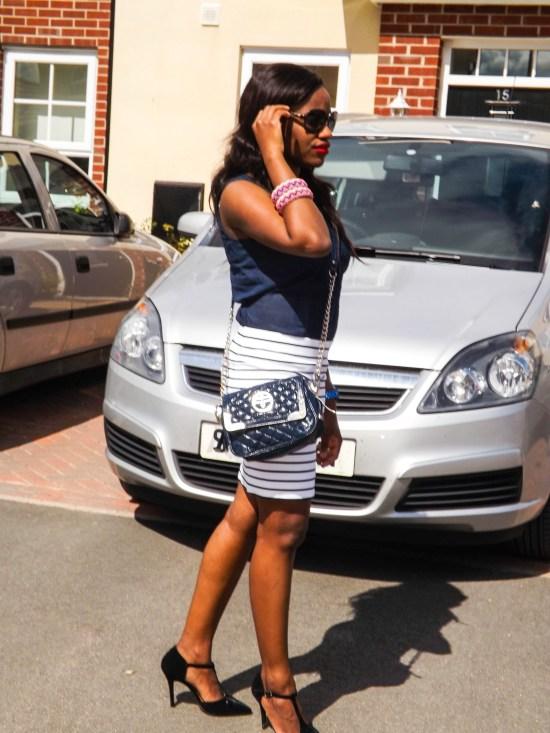 #fblogger