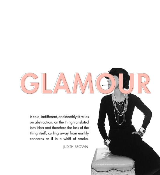 glamour-coco