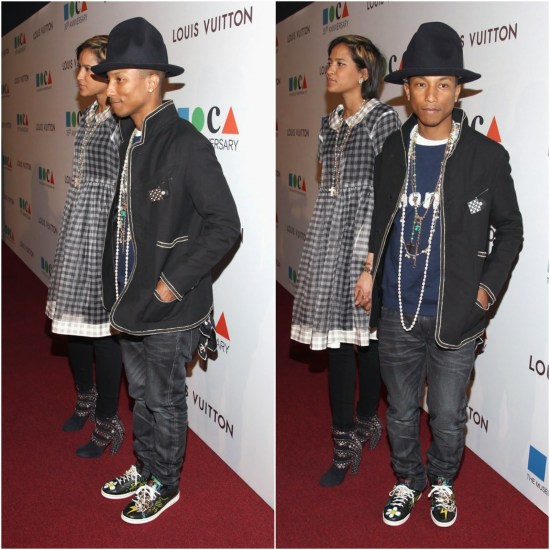 Pharrell-Williams-in-Chanel-Menswear-at-The-Museum-Of-Contemporary-Art-Los-Angeles-Celebrates-35th-Anniversary-Gala-Presented-By-Louis-Vuitton-at-The-Geffen-Contemporary-at-MOCA-02