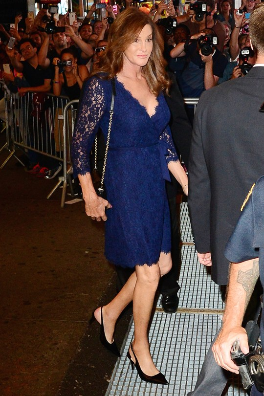 Celebrity Style Caitlyn Jenner 39 S Looks Fashionandstylepolice Fashionandstylepolice