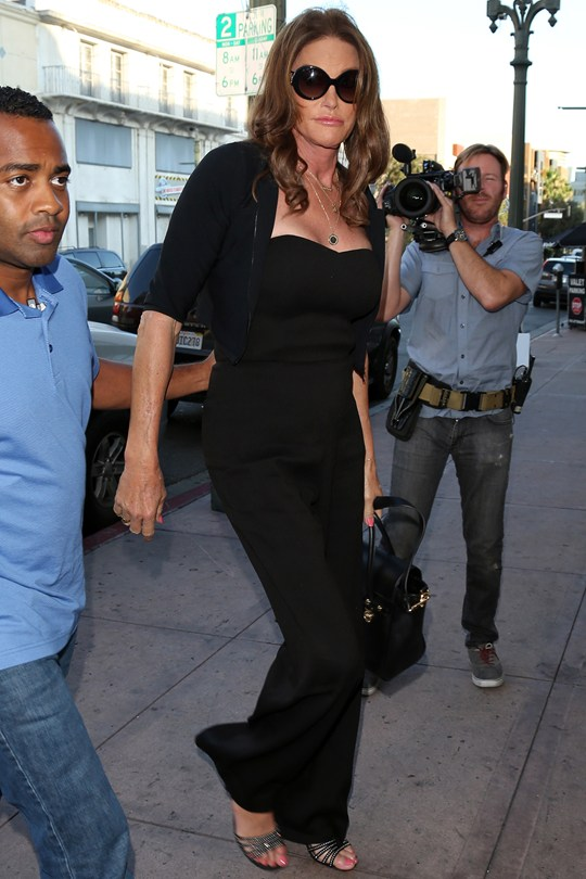Caitlyn-Jenner_Glamour_30July15_Splash_b_540x810