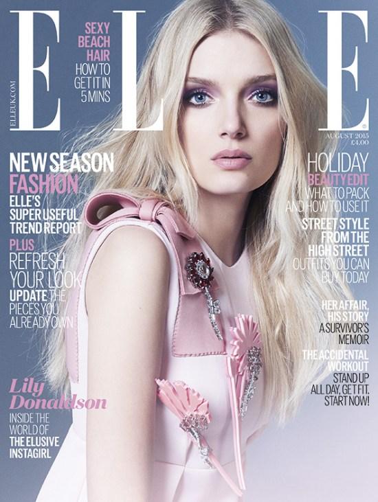 LILY-DONALDSON-ELLE-UK-AUGUST-COVER-KAI-Z-FENG-BLOG