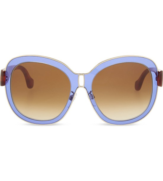 Sunglasses Image