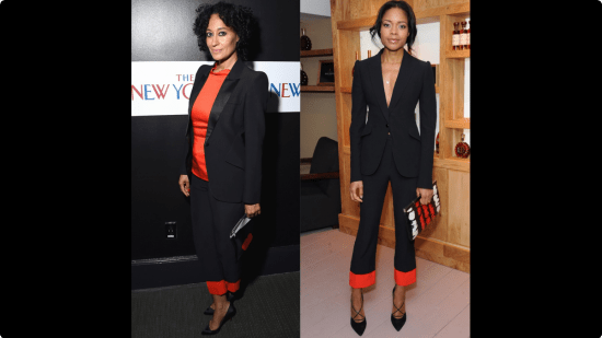 051115-b-real-style-beauty-tracee-ellis-ross-naomie-harris.jpg.custom1200x675x20.dimg