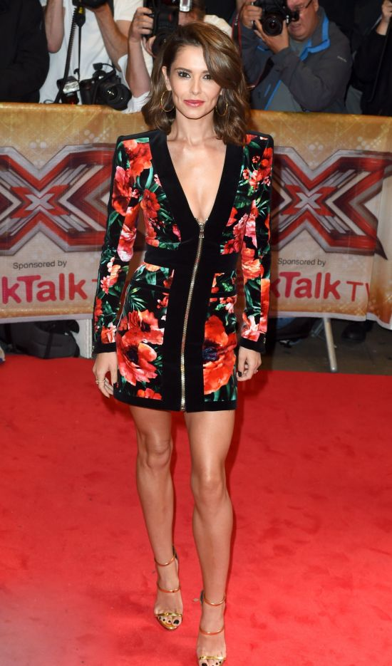 cheryl-fernandez-versini-the-x-factor-press-launch-in-london-august-2015_1