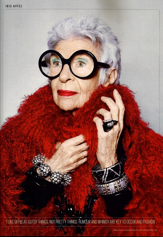 iris-apfel-article-part4-copy