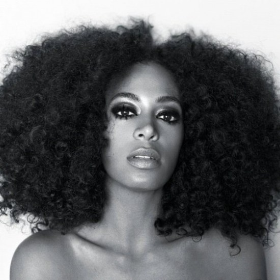 solange-knowles-style-beauty-afro-hair-ongiselleave-e1425874303489