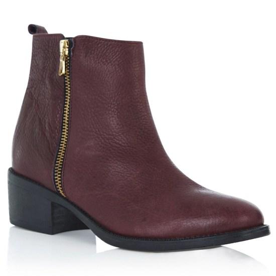 Burgundy-zip-anke-boots-68-Oasis_810x810