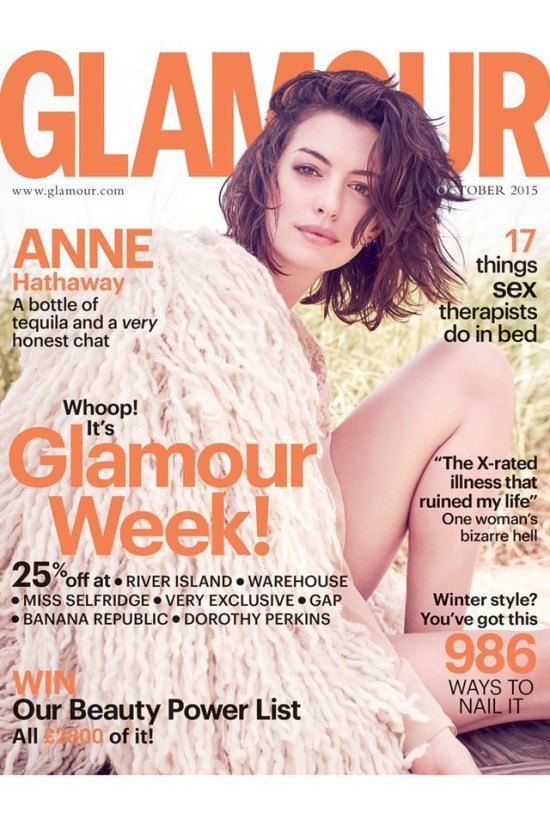 Glamour-Oct15-Cover_glamour_2sep15_pr_b_640x960