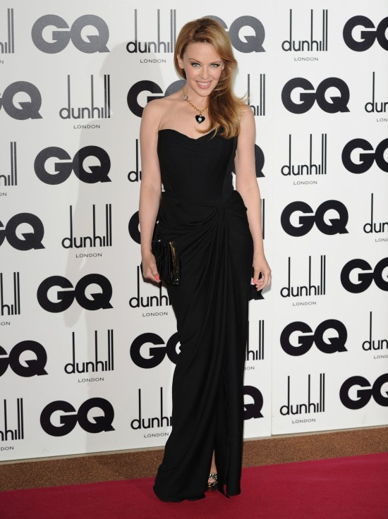 Kylie-Minogue-GQ-Men-of-the-Year-Awards-in-London-020