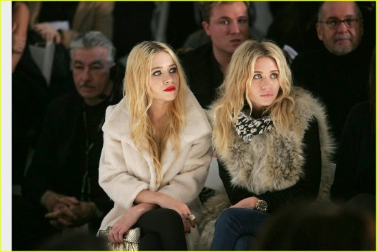 olsen-twins-fashion-week-04