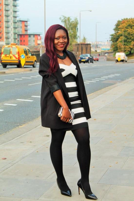 Fashion Diva Nelo