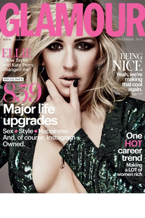 Glamour-Nov15-Coverglamour_30sep15_ppr_b_640x960