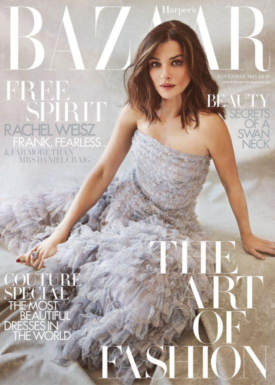 rachel-weisz-harper-s-bazaar-magazine-uk-november-2015-cover-and-photos_2