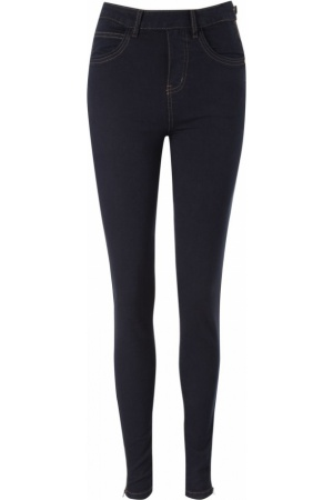 Womens-jeans-Jane-Norman-Denim-jeggings