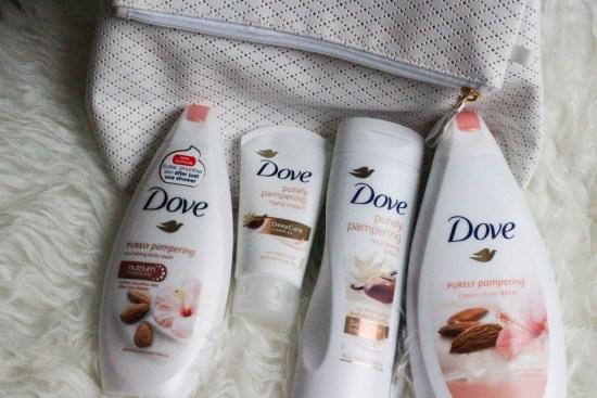Dove Gift set.jpg