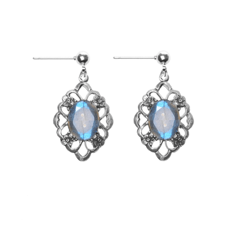 labradorite-earrings_f295bba6-8251-461a-a1ce-9775daeb2823_large