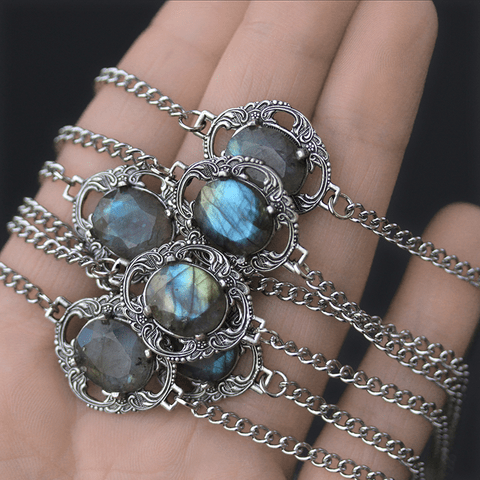 labradorite-necklace_ddd4db62-0459-4372-bfdb-38e01c3e6159_large