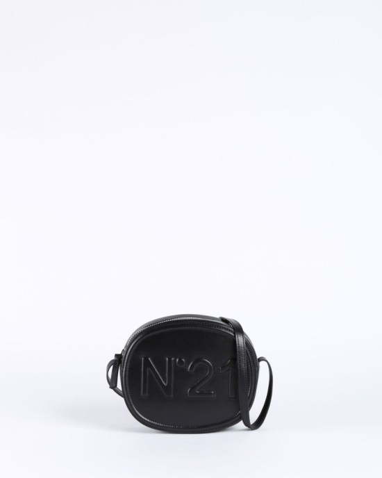 leather-shoulder-bag_1