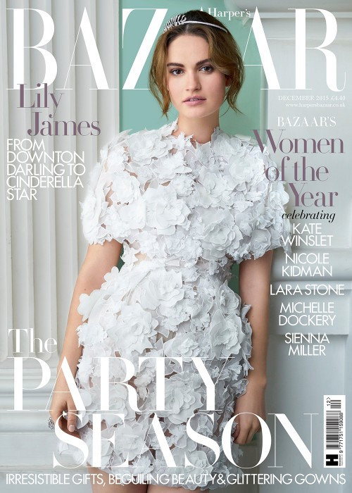lily-james-december-issue-cover_500_700_90