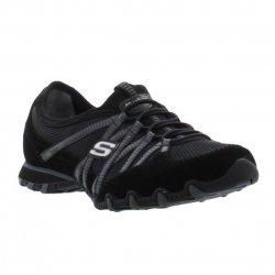 Skechers-BikersHotTicket-Black-JPG201.jpg.image.250x250