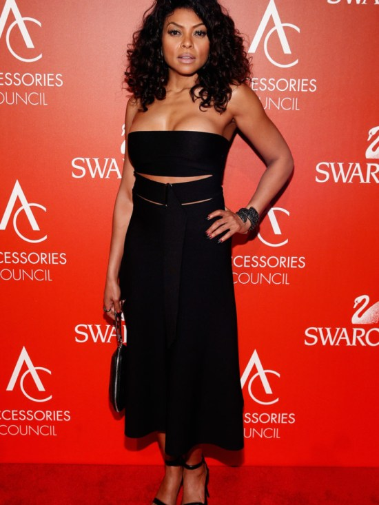 Taraji-P.-Hensons-18th-Annual-Accessories-Council-Awards-Alexander-Wang-Cut-Out-Bandeau-Top-and-Culotte-Pants-900x1200