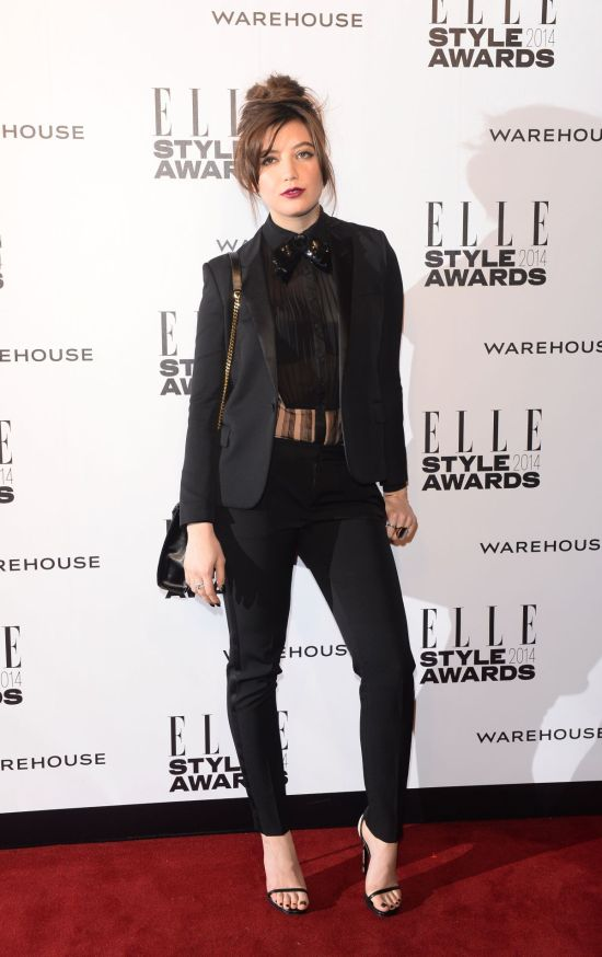 daisy-lowe-at-2014-elle-style-awards-in-london_2
