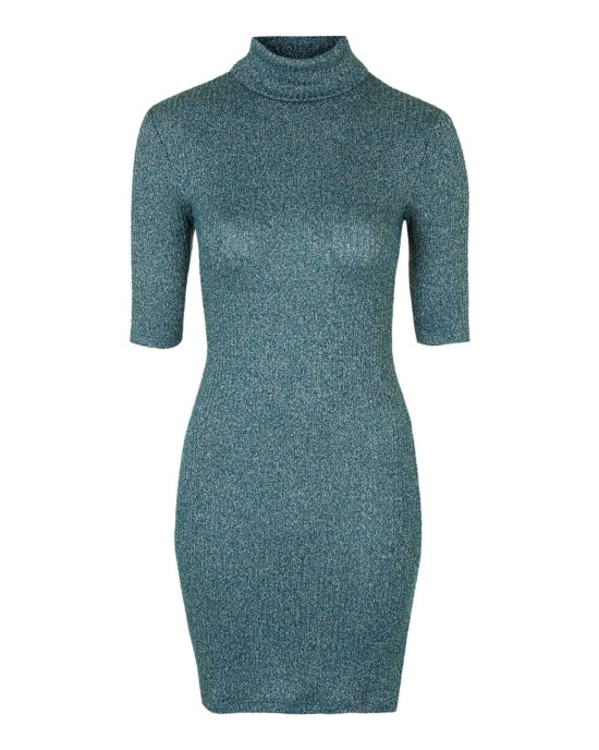 topshop-teal-rib-roll-neck-bodycon-dress-blue-product-2-876610751-normal
