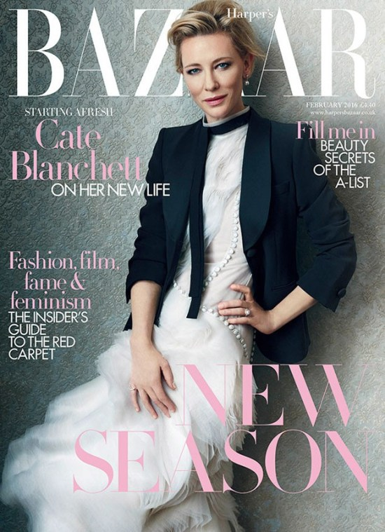 Cate-Blanchett-Bazaar-UK-February-2016-620x856