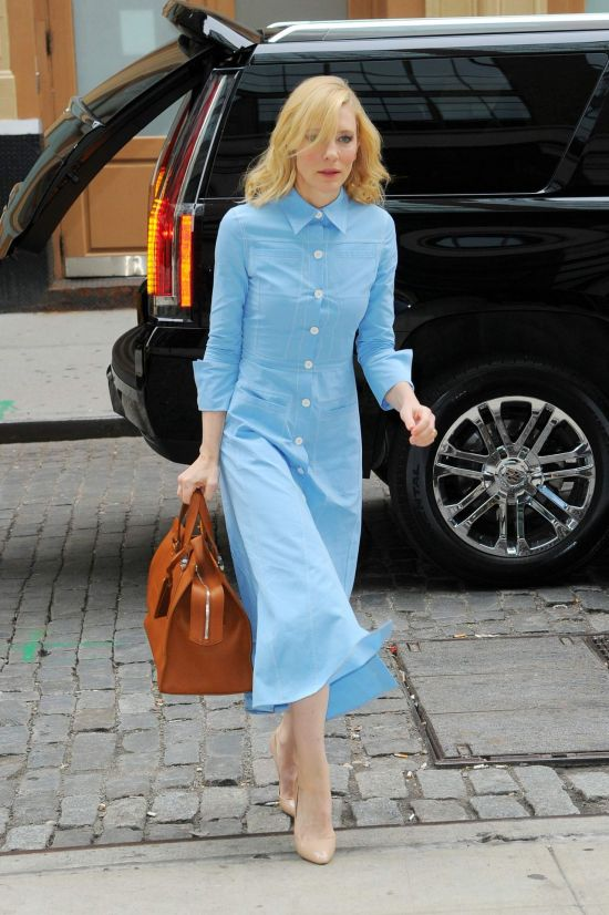 cate-blanchett-style-out-in-soho-in-new-york-october-2015_1