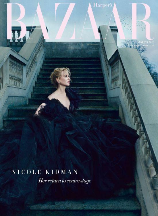 gallery-1454090002-nicole-kidman-march-issue-2