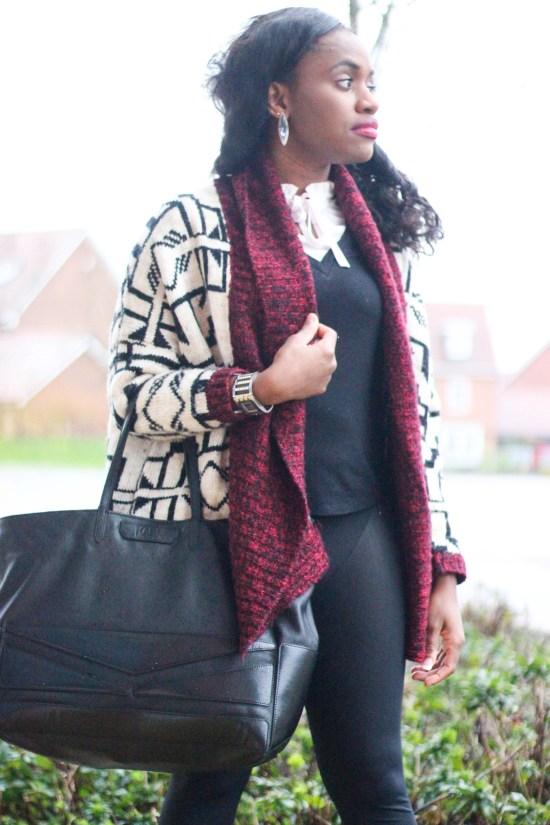 Pertz Shapewear Picture