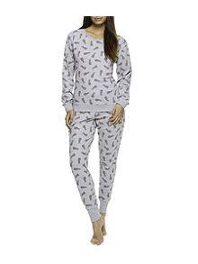 Ann Summers Pyjamas Image