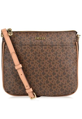 DKNY Shoulder Bag