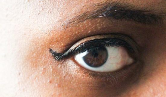 Eye Liner Image