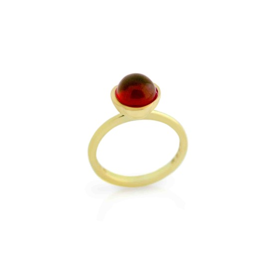 Flower-Orb-Scarlett-Ring-Gold-550x550