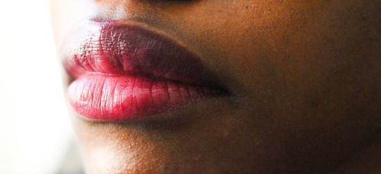 Lipcream Image