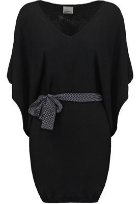 Vero Moda Jumper Dress Image