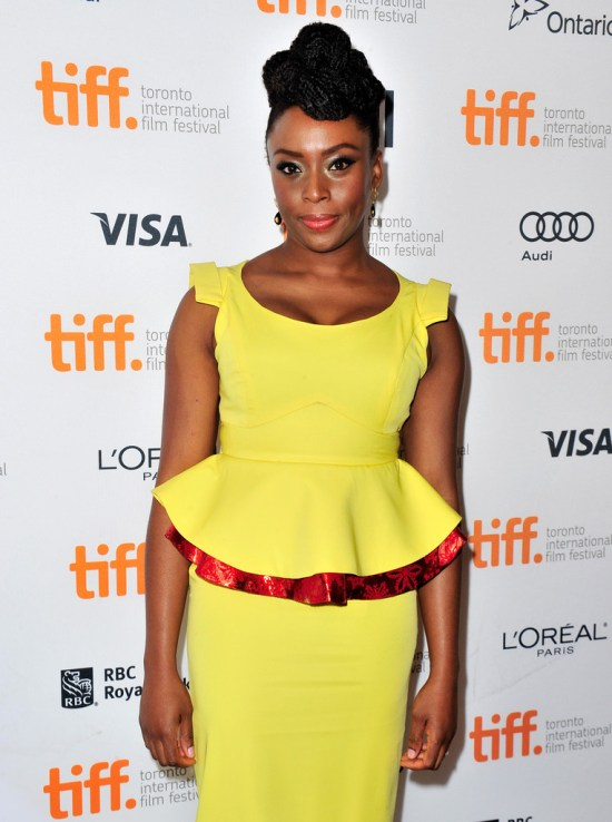 Half-of-a-Yellow-Sun-Chimamanda-Ngozi-Adichie