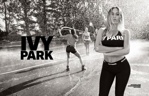 Ivy Park Image