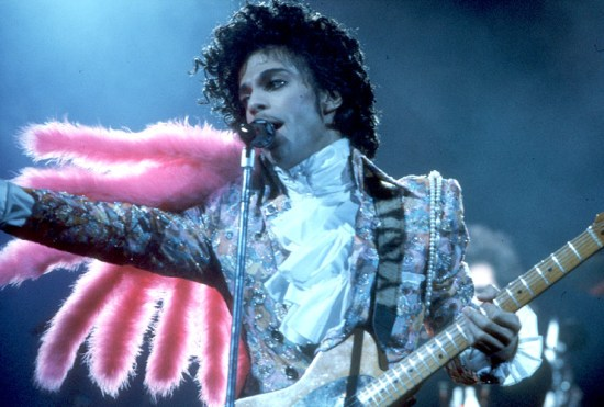 prince-evolution-19feb1985-500