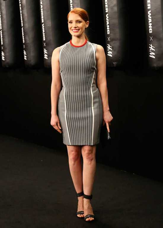 jessica-chastain-alexander-wang-and-hm-fashion-show-ny-october-2014-rex__large