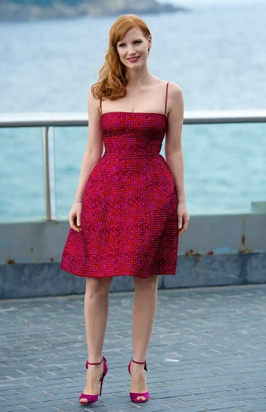 jessica-chastain-the-disappearance-of-eleanor-rigby-film-photocall-spain-september-2014-rex__large